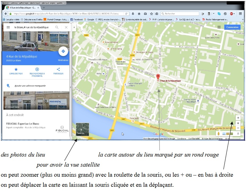 google_map_3