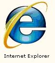 internet_explorerre